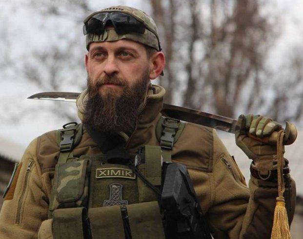 Гройсман: Ни один сантиметр украинской земли не достанется иностранцам - Цензор.НЕТ 9952