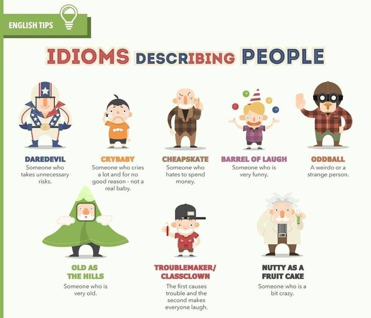 How would you describe yourself? :D #englishlessons #learnenglish #englishidioms   http:// english-skype-lesson.com / &nbsp;  <br>http://pic.twitter.com/TZlgQIZWot