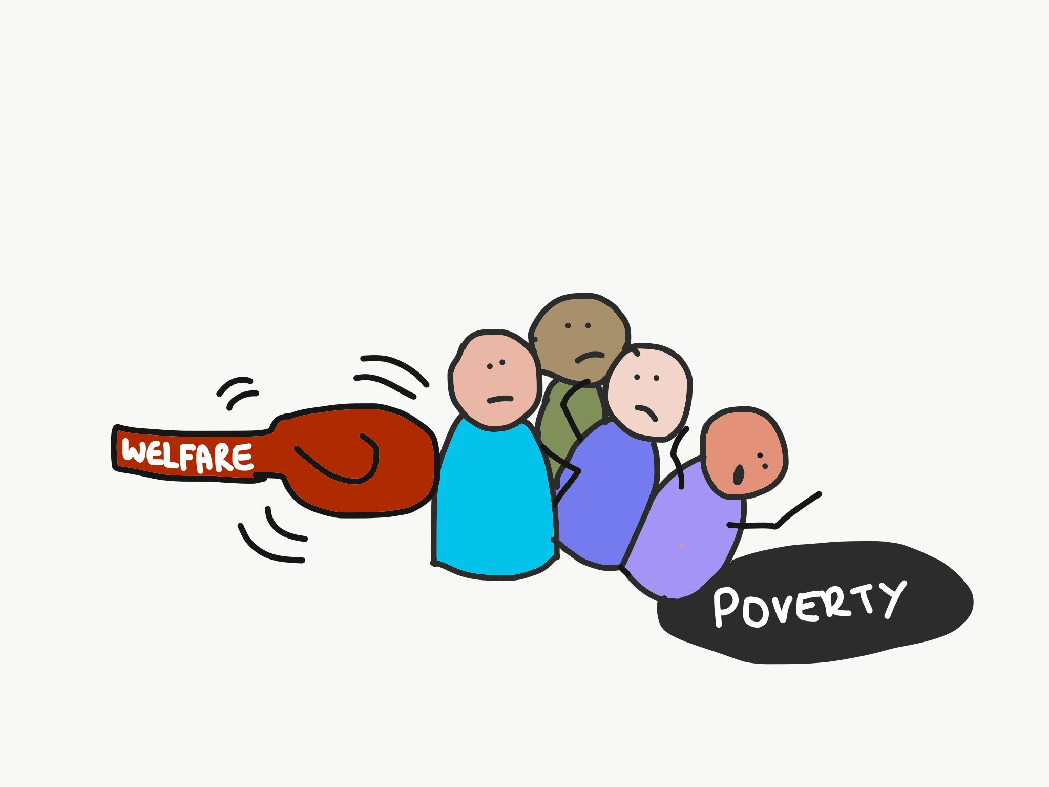 Welfare shake up is pushing more people into poverty. From Prof Dave Hill at #aldcon https://t.co/lDNmTOuRrF