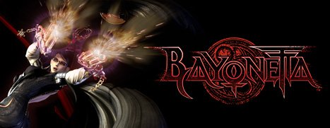 Now Available on Steam - Bayonetta #SteamNewRelease https://t.co/kSSFGBp0aC https://t.co/GsuR1MZfB8