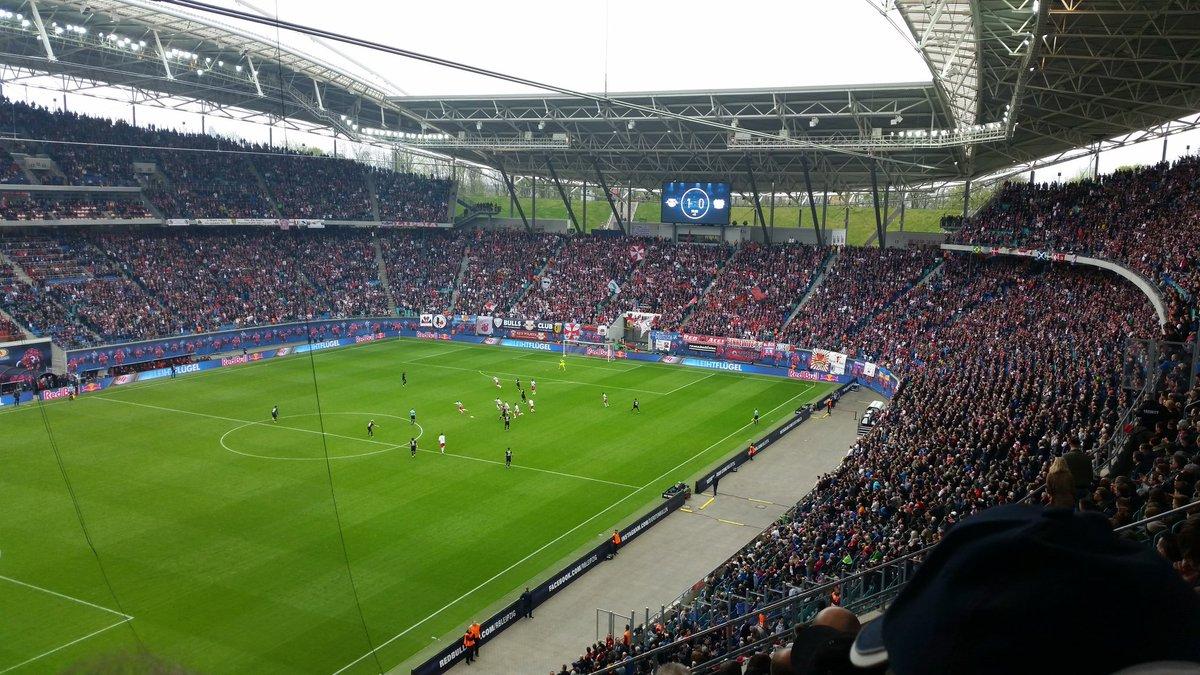 Bundesliga On Twitter