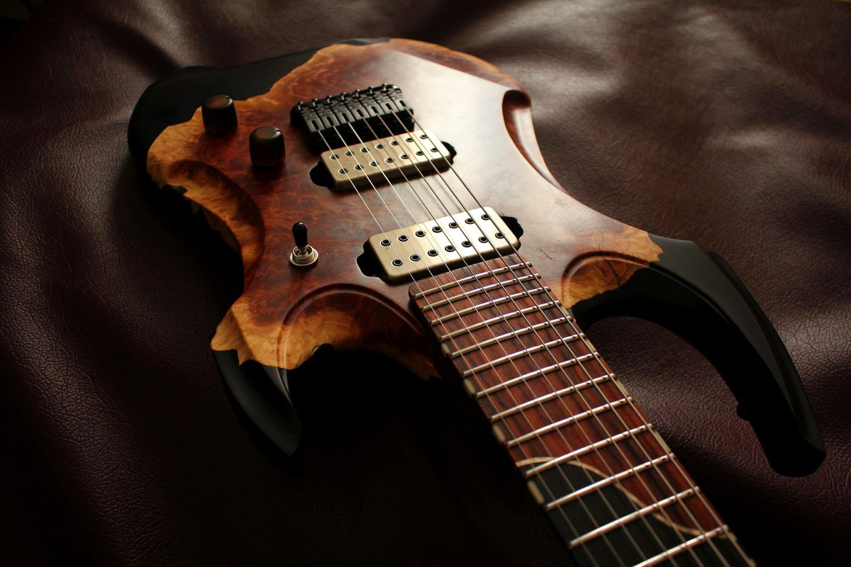 Get in touch if you see anything you like!  http:// ow.ly/auZq30aHOkG  &nbsp;   #luthiers #handmade #guitars<br>http://pic.twitter.com/dZtlBG1KN2