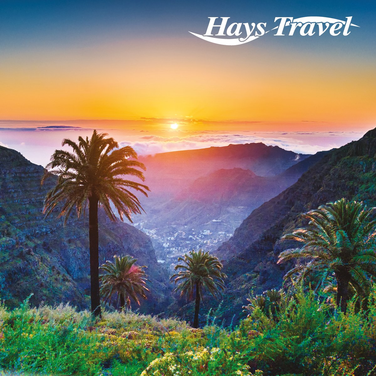 hays travel - photo #20