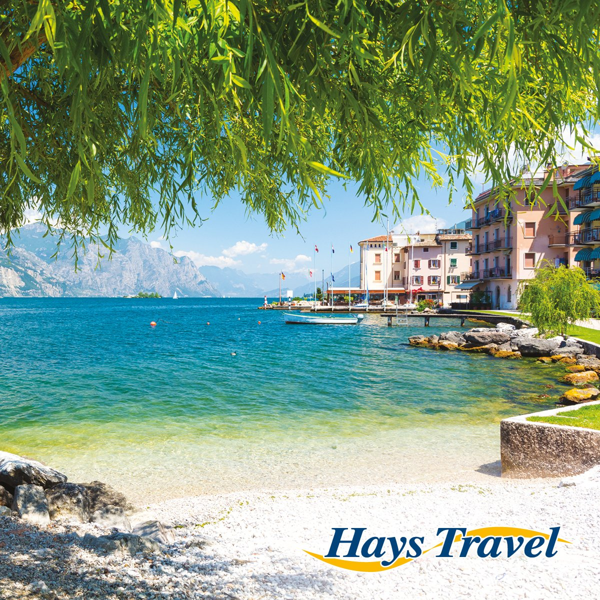 hays travel - photo #33