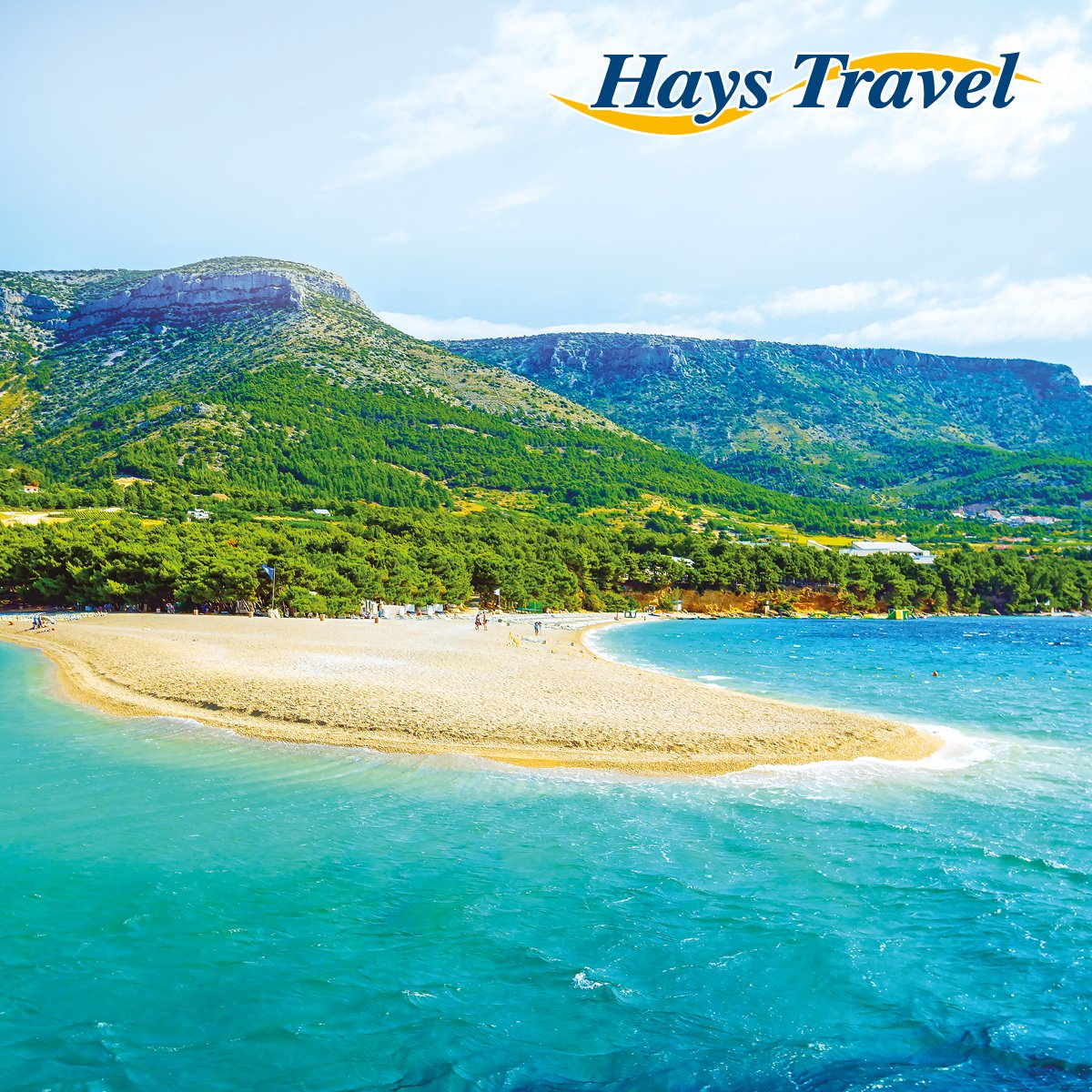 hays travel - photo #24