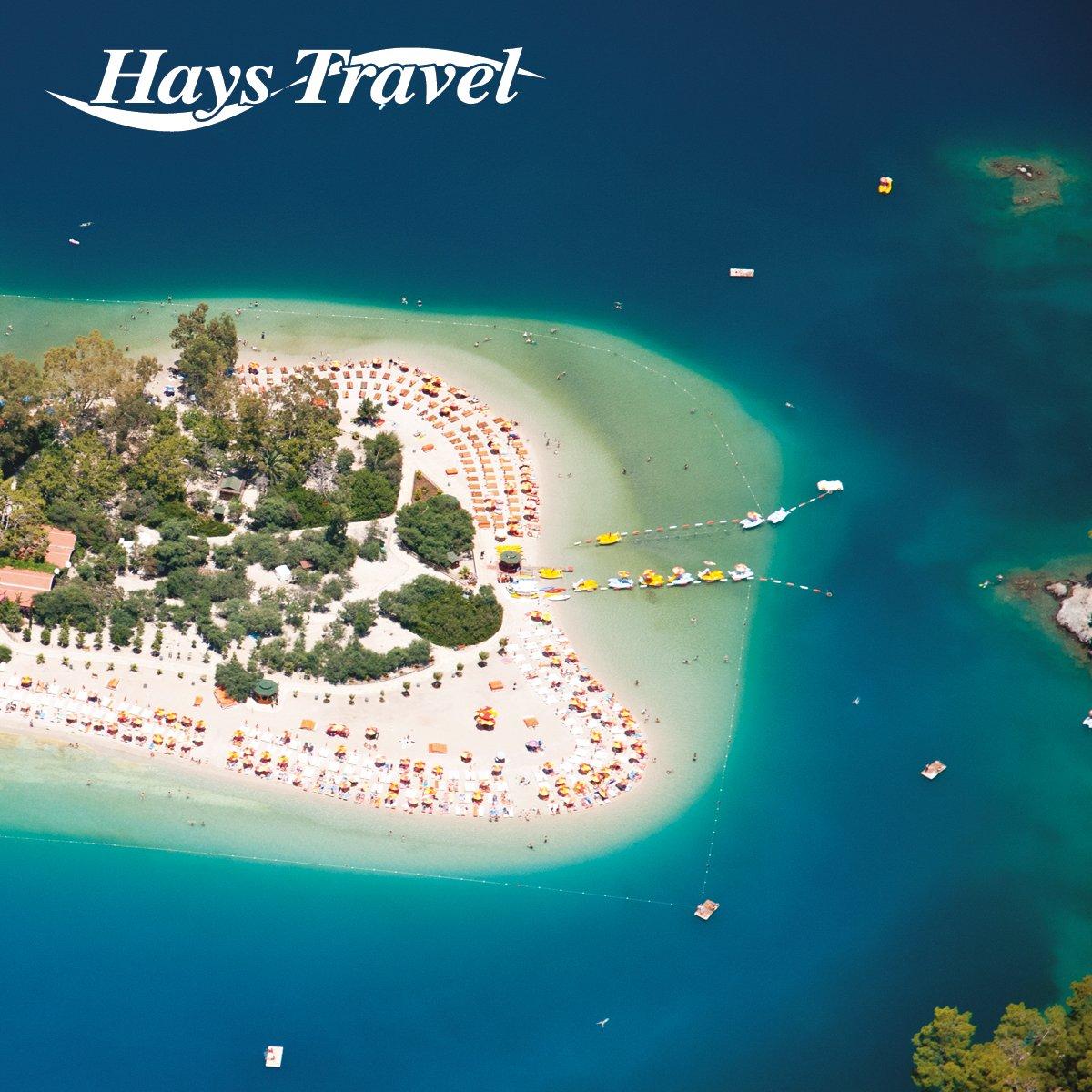 hays travel - photo #15