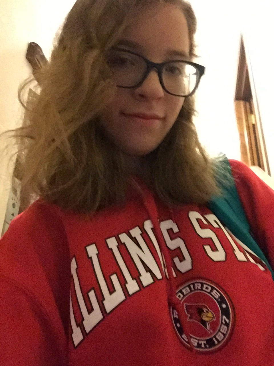 I've picked ISU for the fall! I'm #RedbirdSetGo! Are you? Tell the world you'll be a Redbird at Illinois State -  https://t.co/6hX173JXsV https://t.co/0E3goC1G8p