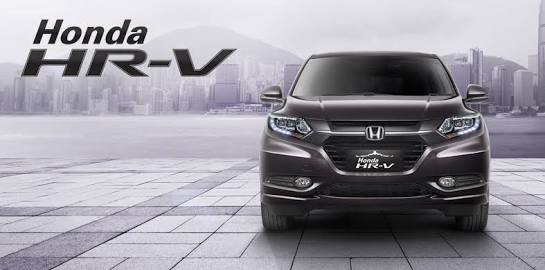 Honda - AnekaNews.net