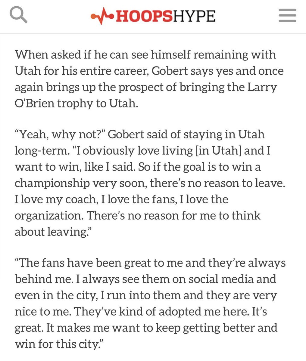 ogden aggie ogdenaggie twitter best and why he s going to own this state hoopshype com 2017 04 11 rudy gobert fly under the radar but he has his peers respect by