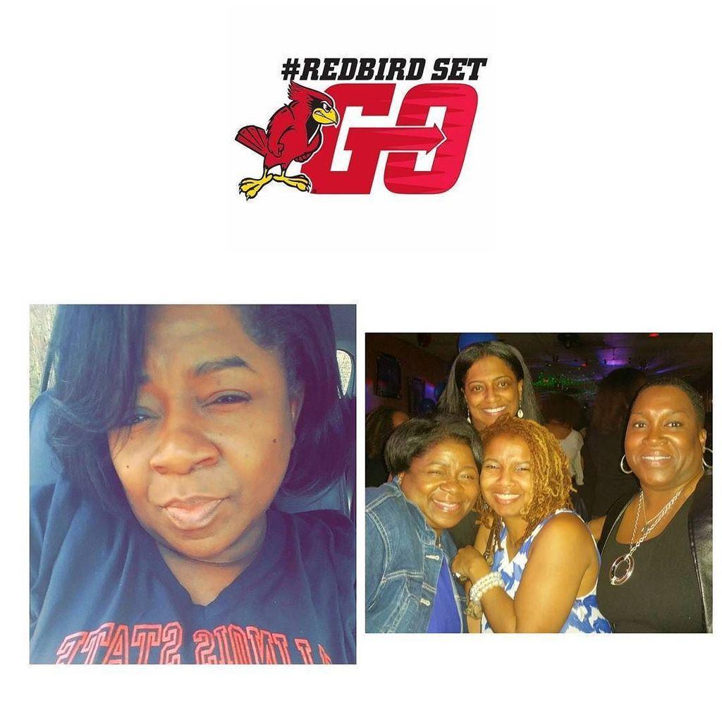 #RedbirdSetGo My Redbird family is the best, still going strong with over  25+ years of friendship https://t.co/6ZMba9m3in https://t.co/ZFa3rhHPaa