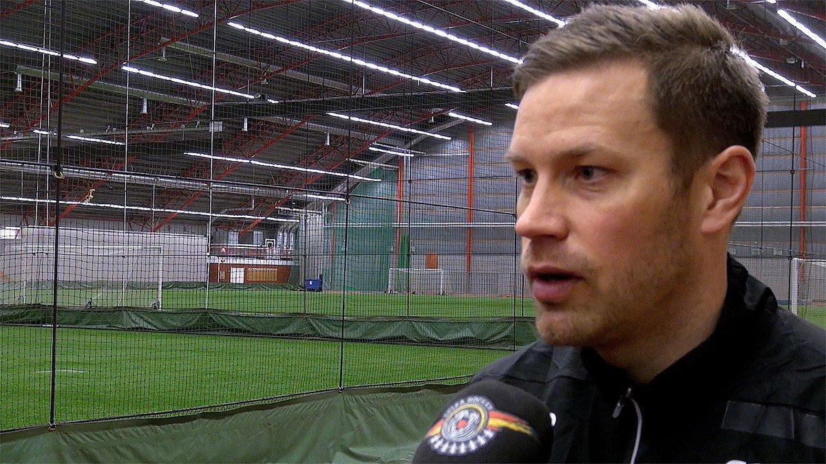 www.luleahockey.se
