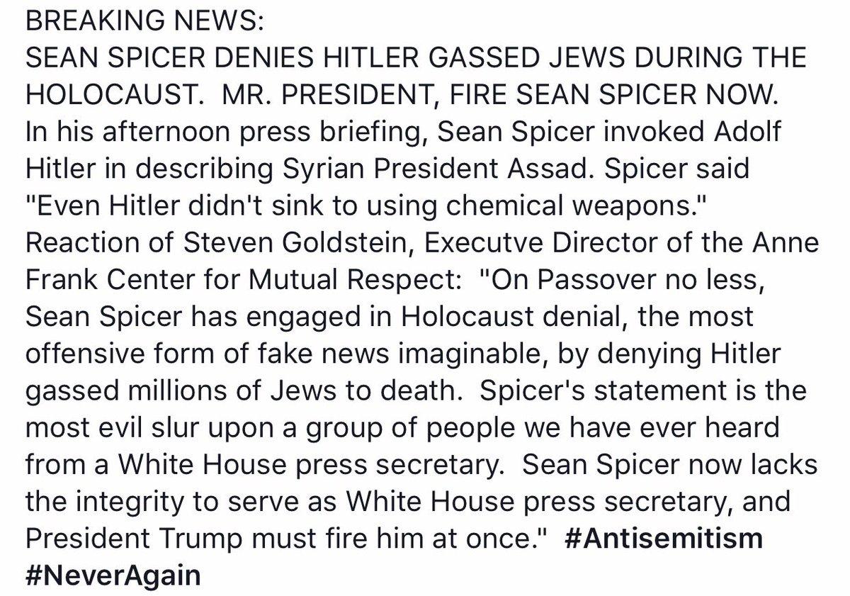 Anne Frank Center on Twitter: \
