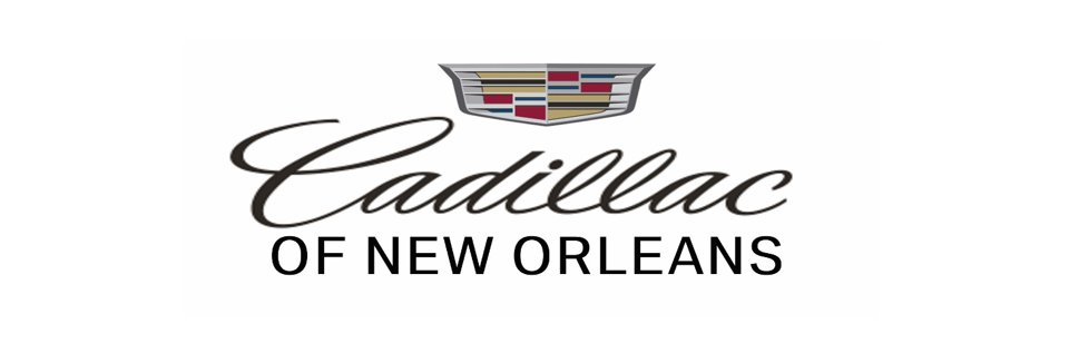 Cadillac Of New Orleans >> New Orleans Pelicans On Twitter Tom Benson Announces