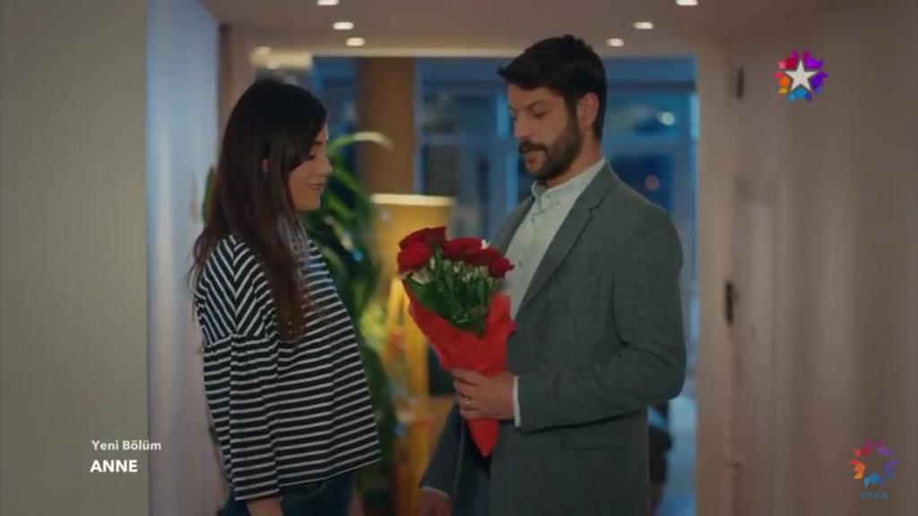 Turkish مسلسلات on Twitter: