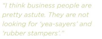 Corporate Stakeholder Communications: Neoinstitutionalistische Perspektiven einer