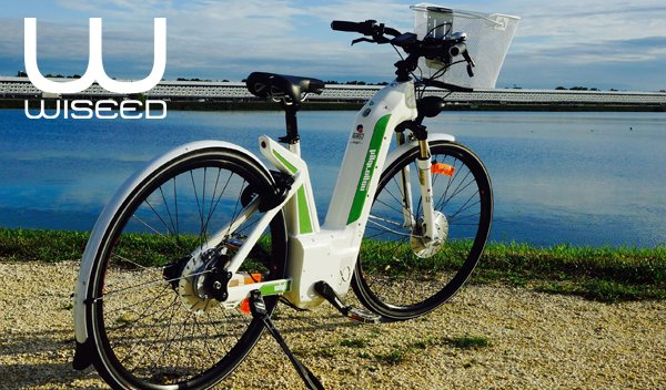 RT @wiseed 1 vélo c bien...1 Alpha c mieux 🚴 ! Votez @PragmaFuelCells > 1er vélo élec : 1mn de recharge = 100km d'autonomie https://t.co/1IrQP0sLNm