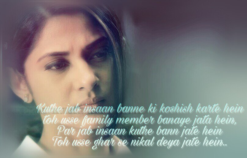 Image result for beyhadh dialogues of maya