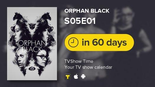 orphan black s05e01