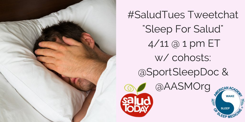 Thumbnail for Sleep for Salud