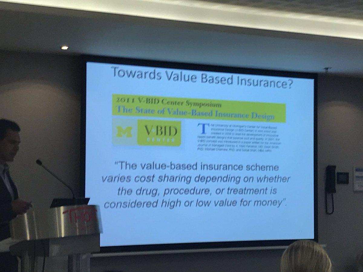 ekha ekha eu twitter lievenannemans value based health insurance model can improve the current situation help ensure patient access to care kidneyforum2017pic com