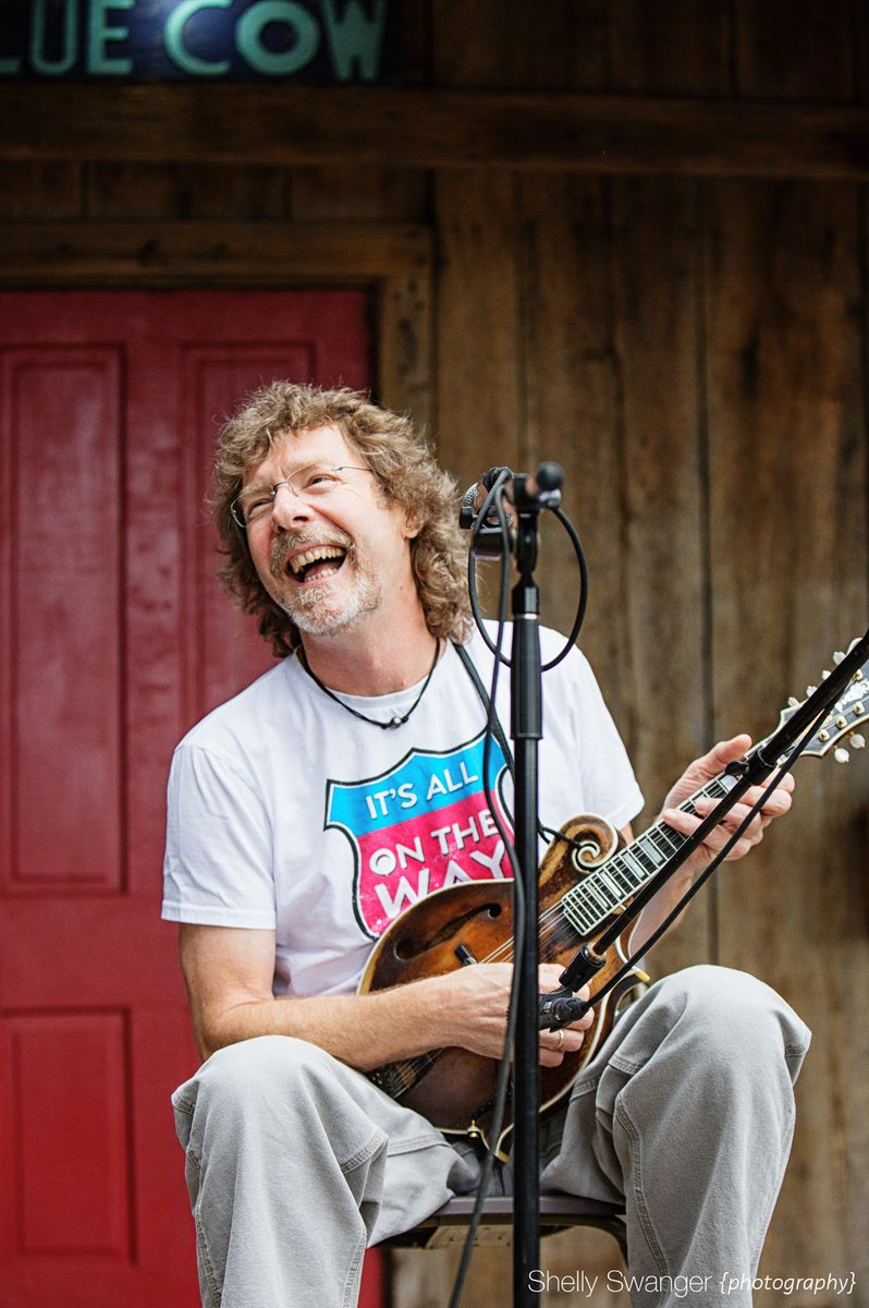 Sam Bush On Twitter Wishing A Very Happy Birthday To The Man Himself Hes Turning 65 No Sign Of Retirement Tweet Us Your Wishes