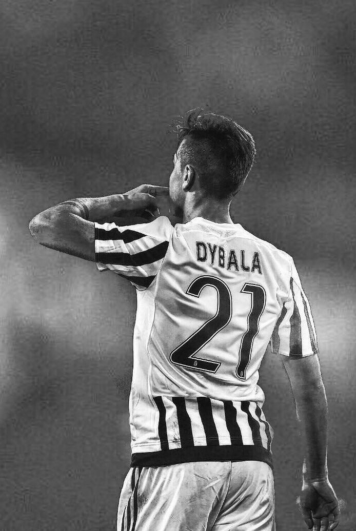 The new star of European football. What a performance so far.