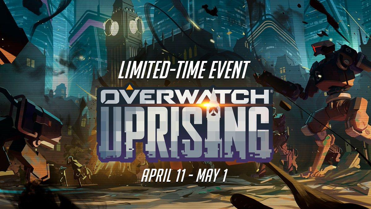 overwatch update 2.09