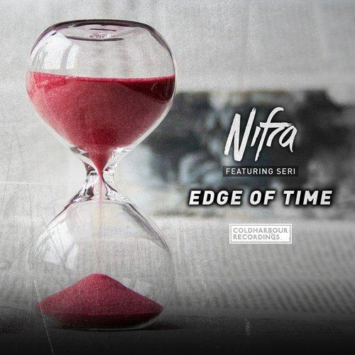 Have you picked up @Nifra & @SeriTheArtist's #EdgeOfTime? https://t.co/M26KUCA0WP #trancefamily https://t.co/XYUQNcMzNr