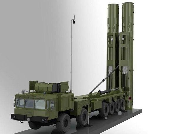 """بدء إنتاج منظومة """"إس-500"""" الروسية للدفاع الجوي C9JfCFbWsAUifLd"""