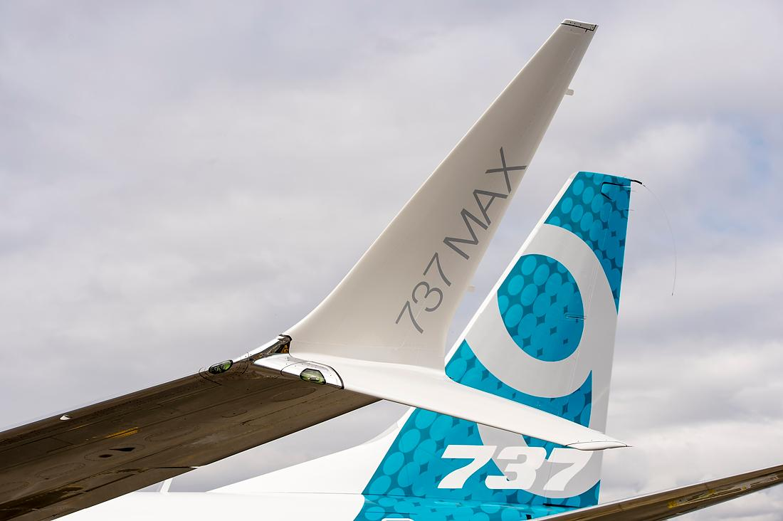 Boeing Airplanes on Twitter: