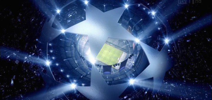 DIRETTA Calcio: Bayern Monaco-Real Madrid Streaming, Atletico Madrid-Leicester Rojadirecta. Vedere partite Oggi in TV. Domani Europa League