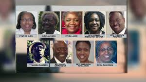 White Supremacy #terrorist must be include interrorist watch while in prison so he cannot by internet spread he&#39;s hate. #Charleston #Dylann <br>http://pic.twitter.com/tEBx1J21Sf
