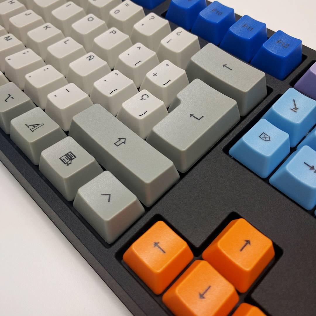 Wasd Keyboards On Twitter Spanishsymbolsamiga Wasdkeyboards
