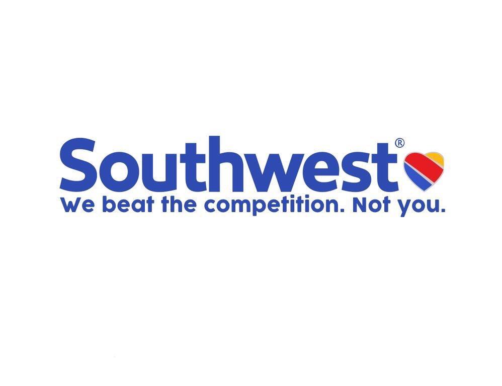 The best tweet on twitter #SouthwestAirlines #unitedAIRLINES https://t.co/5FMQmkOZeN