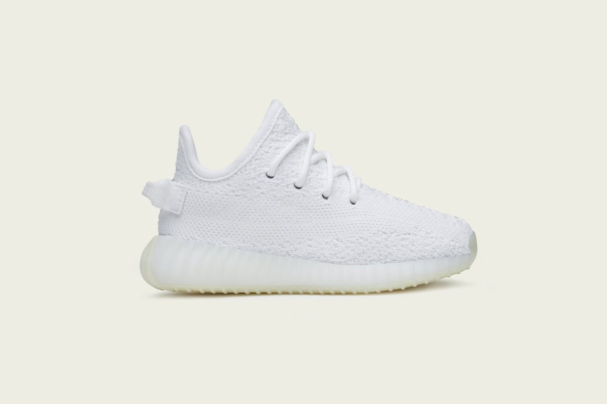 Yeezy 350 V2, Cheap Yeezy 350 V2 Boost Sale 2017