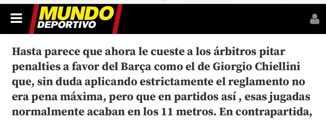 Juve v Andre Gomes Team. Cuartos Champions, ida. - Página 5 C9KPh1OXUAI_oDr