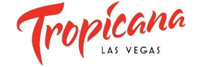 Tropicana LV to Welcome Men of the Strip to Havana Room this Spring.#troplv #menofthestrip https://t.co/n9HnTsam8f https://t.co/aV7WArWs7R