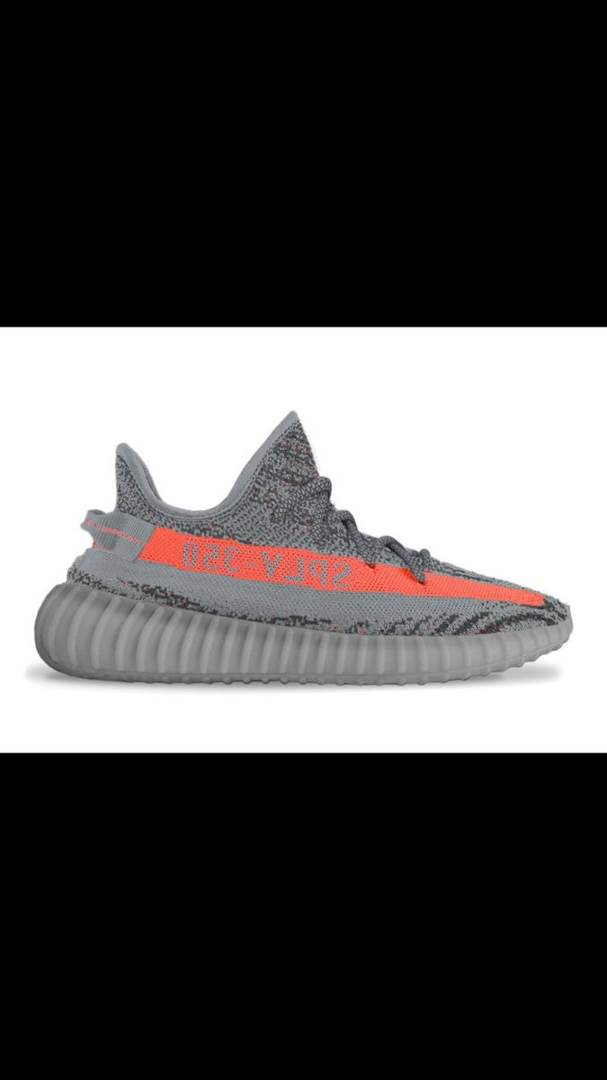 0420da290f0 BEST Cheap Yeezy BOOST 350 v2 BELUGA REPLICA! Cheap Yeezys