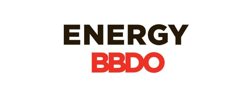 133cb598b3 energybbdo hashtag on Twitter