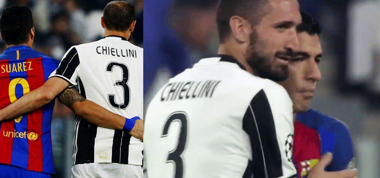 Barcellona-Juventus: diretta Canale 5, streaming SportMediaset