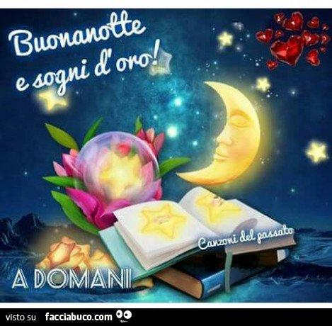 Carmen Jara On Twitter Buona Notte Carissime Amiche Dolce