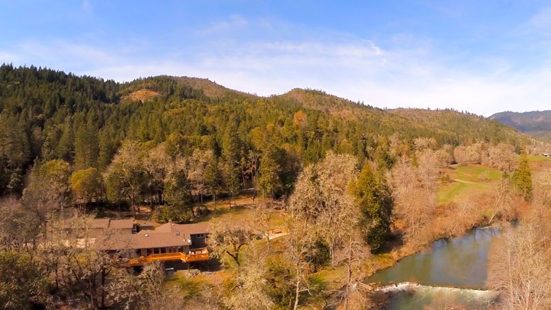 Watch our #video #tour of this great #oregon #realestate #property Right here: https://t.co/xevP214Q26
