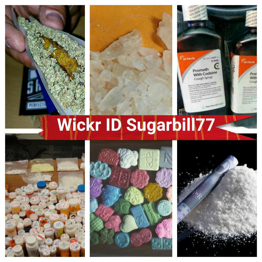 420 Melbourne Wickr