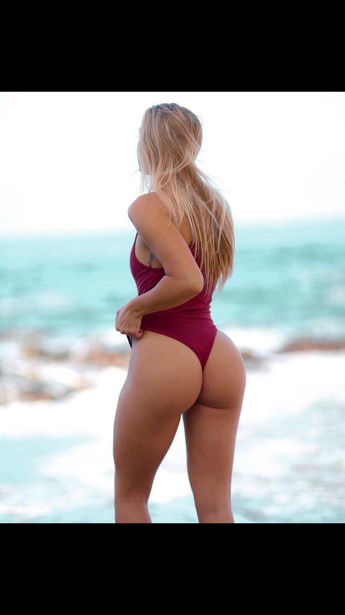 Nice Ass Daily Niceassdailyy Twitter