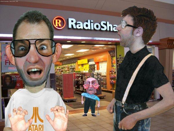 Filippo Spinelli likes Radio Shack #Queen #MichaelJackson #Fender #MTV #Virgin #at  http://www. brandkloud.com/Pic/255?f=tw  &nbsp;  <br>http://pic.twitter.com/syFTavNH9e