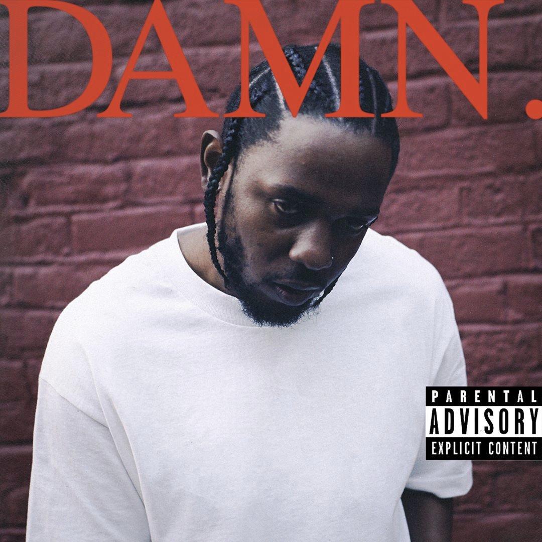 Kendrick Lamar God Lyrics