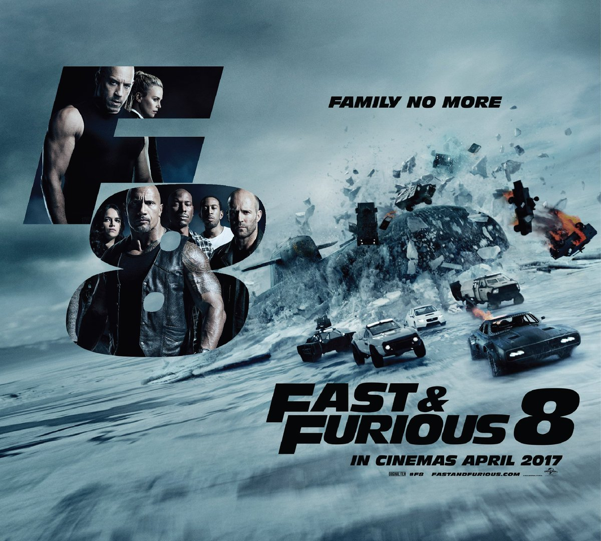 fast and furious 8 full movie - 920×690