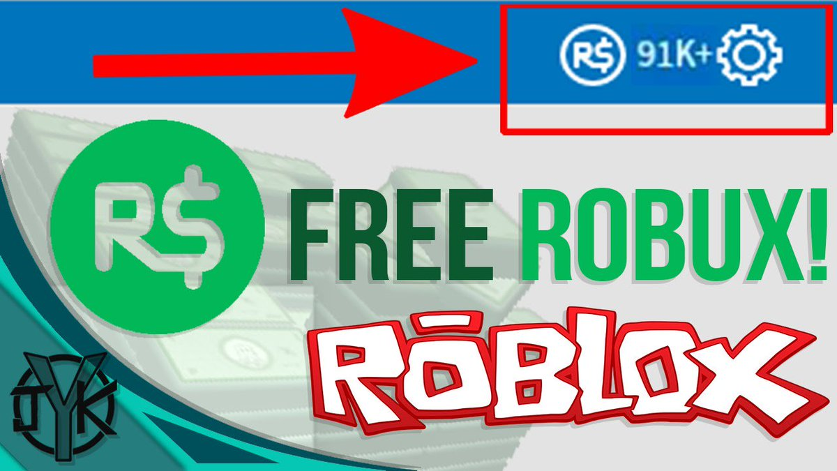Game Fun On Twitter 100 Working Roblox Online Generator Get