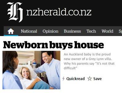 Tomorrow in the NZ Herald.... https://t.co/2bH09CC9fN