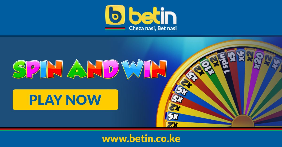 My Friends Told Me About You / Guide betin login spin and win
